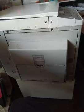 Xerox good condition