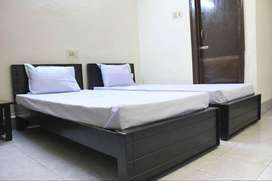3 BHK Sharing Rooms for Women in Punjagutta-2036