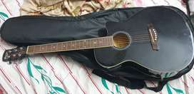Guitar for sale - ROX - 4 years old
