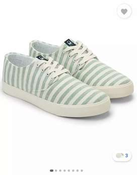 Benetton sneakers 8 no