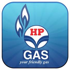 Jobs In Hindustan Petroleum (hp Gas)