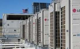 cp -old ac buyer,we buy all type of vrv,daikin,carrier,toshiba,lg