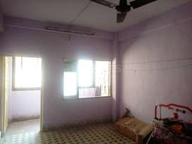1bhk simple flat available on sell in 35Lakh in Dombivali west.