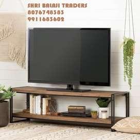 "SONY LED TV 42"" INCH SMART Full HD BOX PACK"