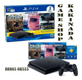Pongal Offers PS4 PS3 PS2 Xboxes  Best Prices at Games The Shop