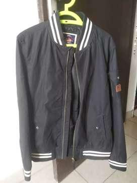US Polo Jacket - Medium Size