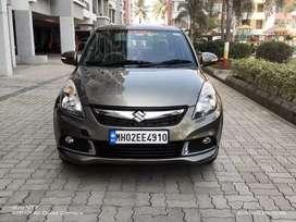 Arjent sell,1st oner ,brand-new tyre ,full depth Insurance,