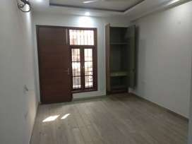 1bhk flat for rent in chattarpur near nanda hospital
