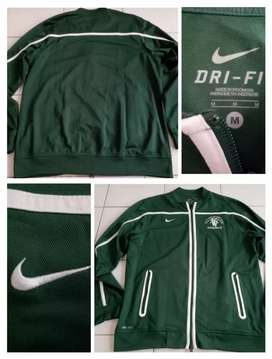 Tracktop Nike size XL