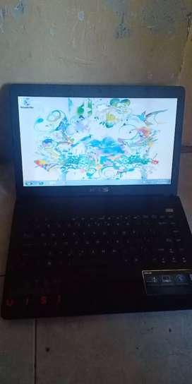 Beli notebook atau laptop kondisi rusak