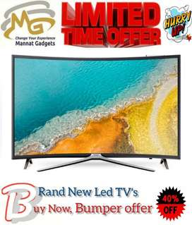 42 inch SMART ( great picture quality + surround sound ) + warranty
