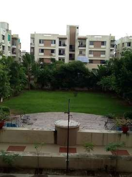 Furnished Flat for Sale 2 Bhk Subhanpura Area Vadodara
