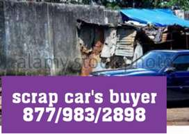 ¶¥√π vasaii ¶¥÷π BEST SCRAP CAR'S BUYER