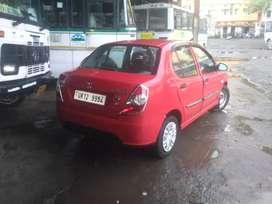 Tata indico TDI .2008 modal good condition