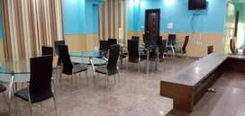 Restaurant or yoga hall for rent