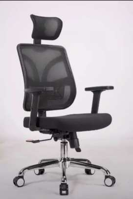 Office chair (8902)