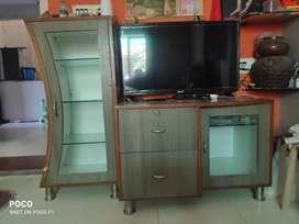 T v unit furniture
