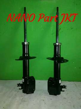 Shock Absorber All New Vios-Etios Valco Depan