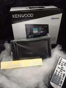 Kenwood ddx419bt hig Quality audio mobil**