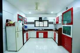 Modular kitchen @lowest price in goa