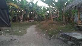 Tanah Perumahan Murah, Di Kota Jogja, Untung Bangun Kos!