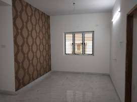 Sai Aishwaryam 2BHK- Ready Occupy Furnished Flats for sale at Virugam