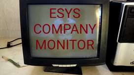 Esys Monitor17'' Display