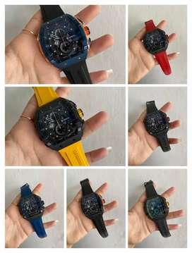 Expedition SE 6782 Jam tangan wanita original