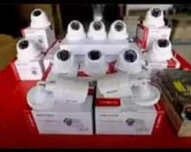 HARGA PROMO KAMERA CCTV BISA PANTAU JARAK JAUH VIA ANDROID