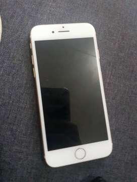 Top Apple iPhone models in best price