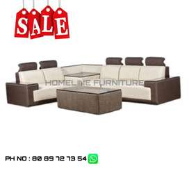 Trending Corner sofa sets 200models(duroflexfoam &forestwood)