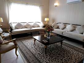 Flat Of 1080 Square Feet Available In Gulistan-E-Jauhar