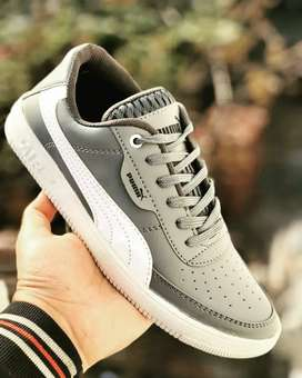 Nike adidas shoes for wholesale