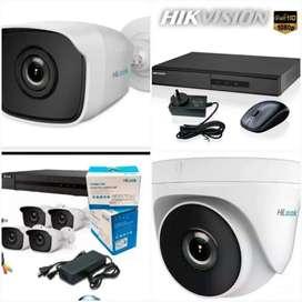 AGEN KAMERA CCTV PASANG AREA BANDUNG