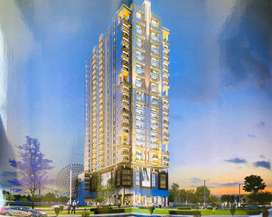 Residential Investment Oppertiunity on Installments in Bahria Town