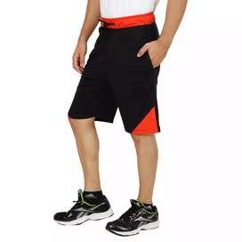 Men's shorts ( nikker)