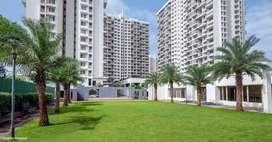 3 BHK Properties for Sale in Hinjewadi, Pune
