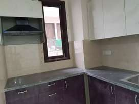 2 BHK Builder Floor for sale in Rajnager part-2  near dwarka