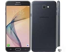 Samsung galaxy j7 prime  *memori internal :32GB,3GB RAM