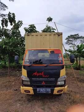 Mitshibishi  colt diesel