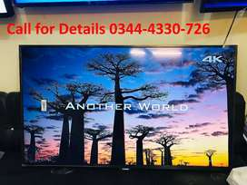 "Special Discount offer 43"" inch led tv"