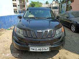 Car for Rent - Self Driving XUV 500, 7 Seaters, 8 seaters, SU,  Prime,