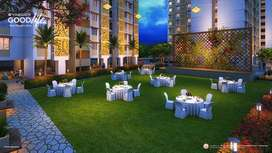 2 BHK Flats for Sale in Katvi  Talegaon, at ₹ 30 Lacs, (all inclusive)
