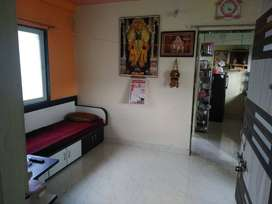 3BHk Row House For Sale In Moshi