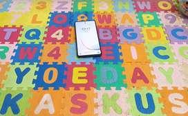 Samsung Galaxy Note 10 Lite 8/128Gb Black Dualsim Sein Bs tt