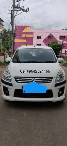 Maruti Ertiga for Sale
