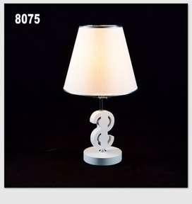 Lampu meja minimalis dekorasi kamar tidur 8075 ID48