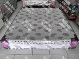 Promo Akhir Tahun Kasur Busa Kangaroo Nino Foam 180x200x30