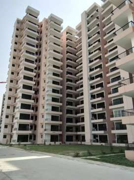2BHK READY TO MOVE IN APARTMENTS JUST IN 1684000