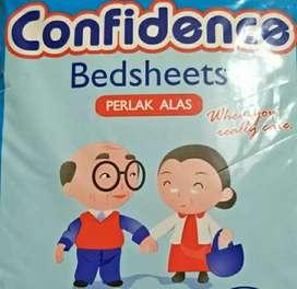 Perlak Confidence